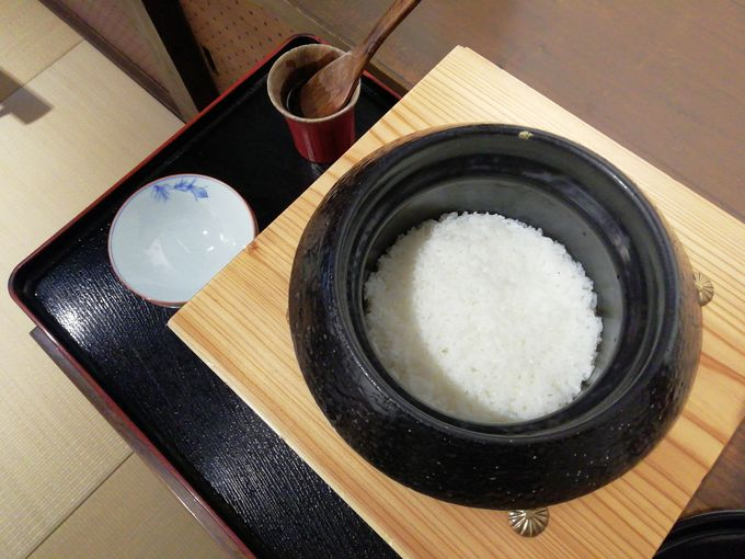 湯布院の旬を味わう!創作懐石料理の数々