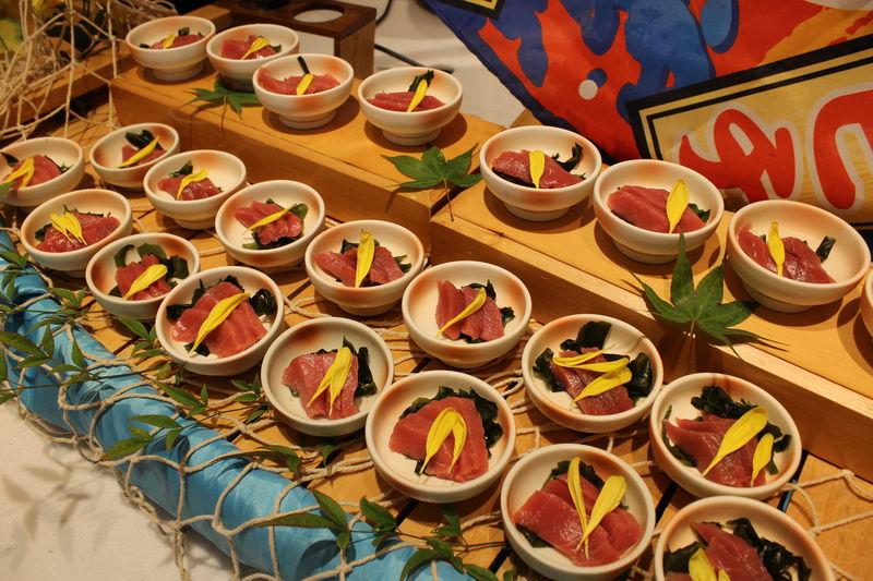 「大江戸温泉物語別府清風」は郷土料理&季節のバイキングが魅力的