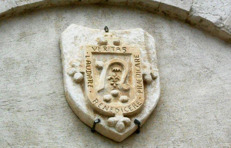 プーリアを代表する建築「サン・ニコラ聖堂」