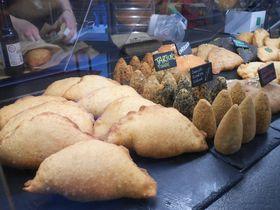 南伊プーリアの州都バーリで食べたいストリートフード3選