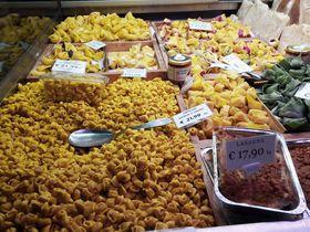 これぞ北伊ボローニャの味!「gessetto」で愛でる伝統パスタ