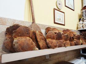 南伊・プーリア州でパンの街「アルタムーラ」を訪れるグルメ旅