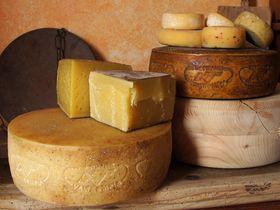 チーズ好き必見!ミラノで食べるご当地レアチーズ5選