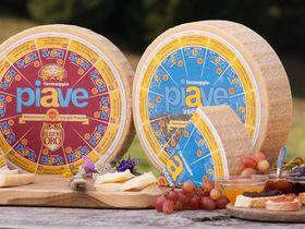 ヴェネチア旅でお土産にしたい!魅惑のご当地チーズ4選