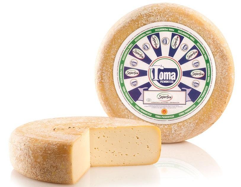 歴史ある貧乏人のチーズ