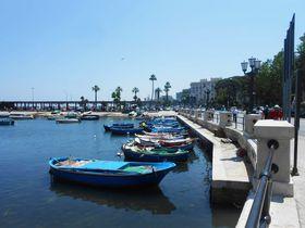 南イタリア第三の都市「バーリ」でおすすめの観光スポット5選