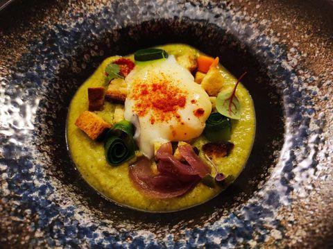 南イタリアの世界遺産マテーラで大人気レストラン「ラ・ローパ」