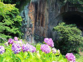 風光明媚な自然と歴史の道が人気「九州オルレ奥豊後コース」