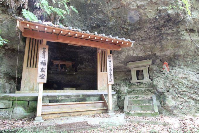 国東半島ならではの神仏習合と石造文化