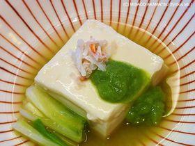 福岡・二日市温泉の名旅館「大丸別荘」の味をレストラン「銀の壺」で!