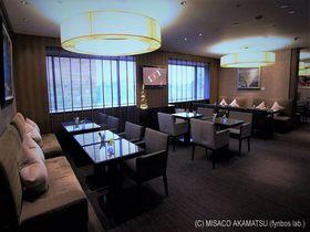5つ星「シェラトングランド台北ホテル」で幸せ溢れる優雅な旅を