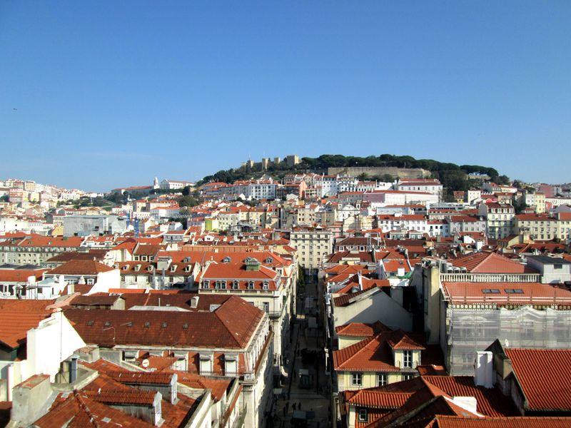 ポルトガル旅行のおすすめプランは?費用やベストシーズン、安い時期、スポット情報などを解説!