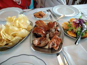 リスボンで食べられる!美味しいポルトガルの肉料理ベスト5