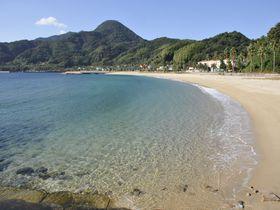 瀬戸内海で3番目の島、山口県の周防大島ってこんな所!