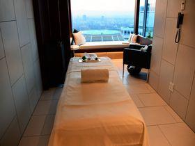 東京のホテルでスパ!おすすめ8選 頑張る自分にご褒美を