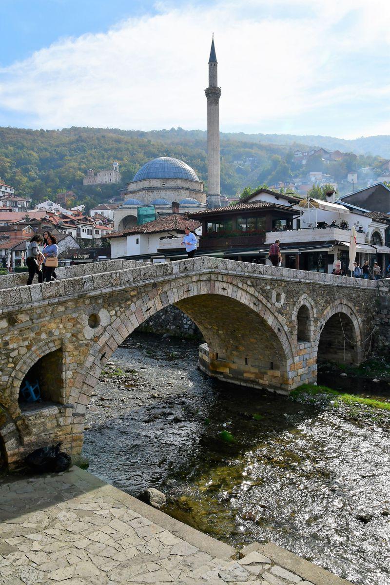 ヨーロッパで一番新しい国コソボってどんな国?