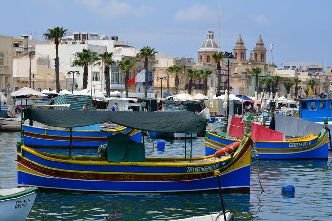 3.格安でマルタ旅行するコツは?