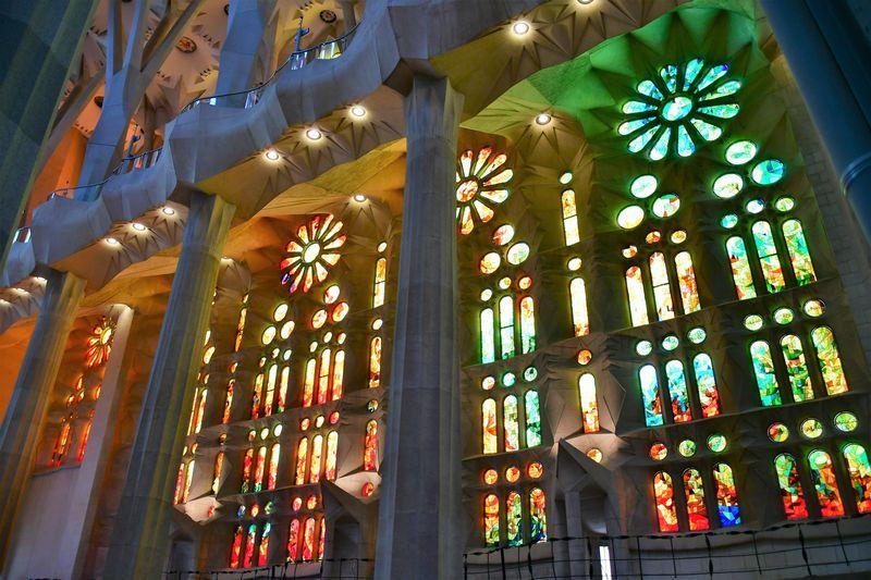 バルセロナ旅行のおすすめプランは?格安、女子旅、一人旅などテーマ別に紹介!
