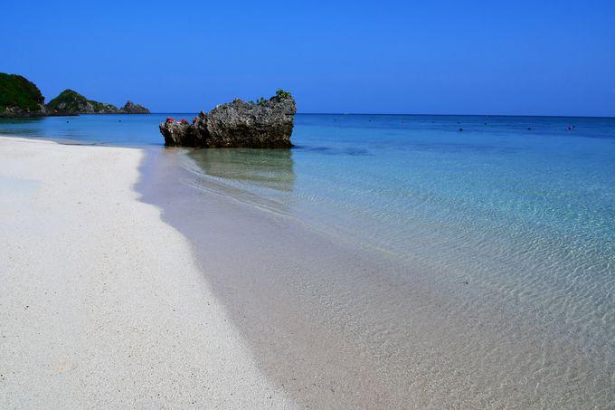 南国「石垣島」青い海と豊かな自然に触れ合ってリフレッシュ