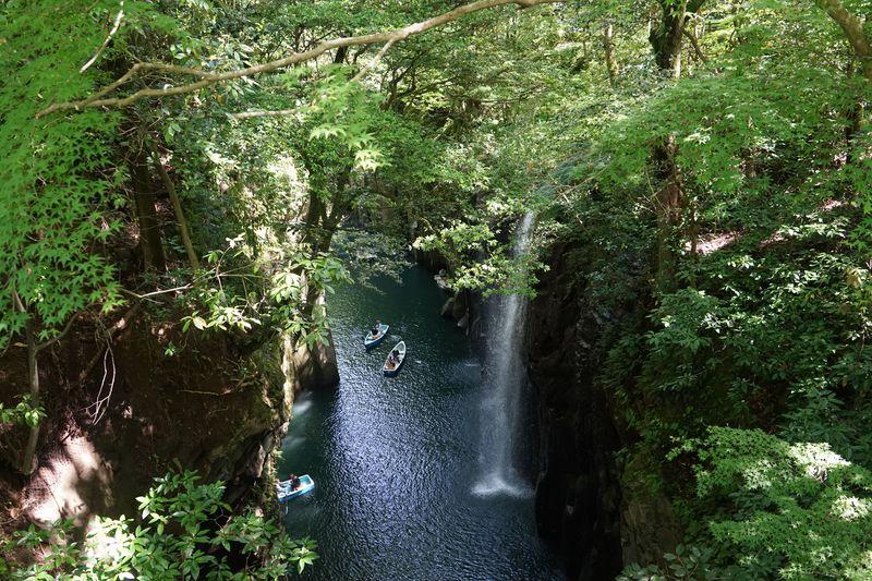 九州の定番観光スポット・最新版!おすすめ15選