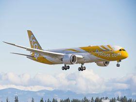 なんと往復3万円台から!ビジネスクラスに格安で乗れる航空会社はここだ