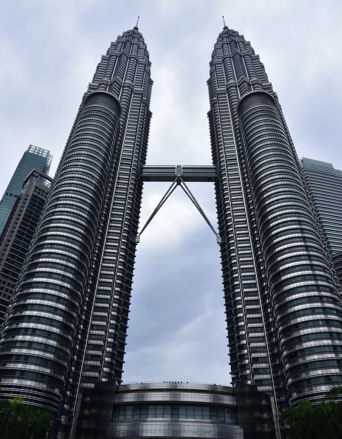 5.マレーシア