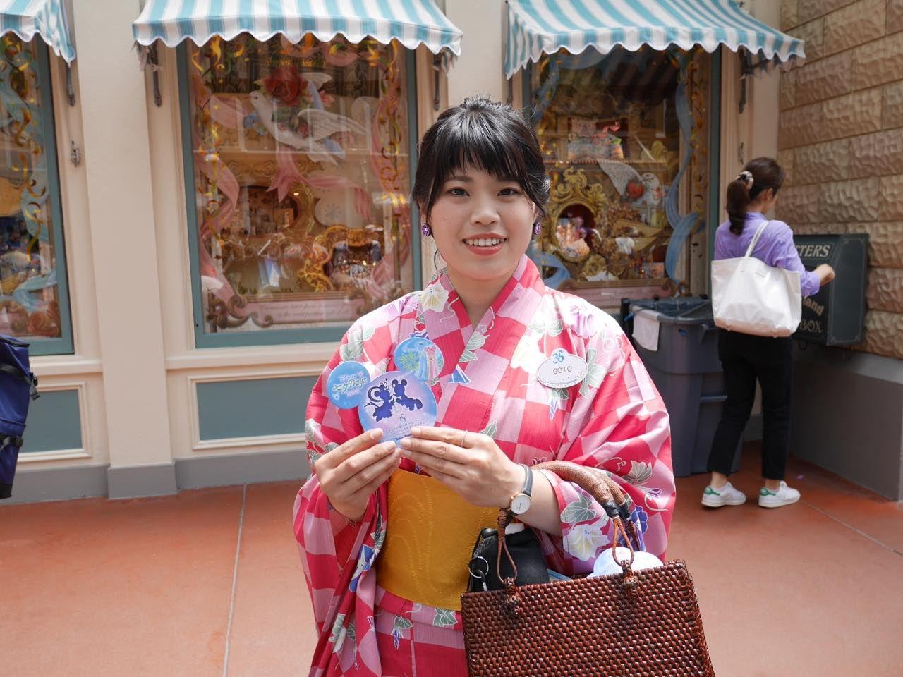 東京ディズニーランドのウィッシングプレイスはプラザテラスに登場!