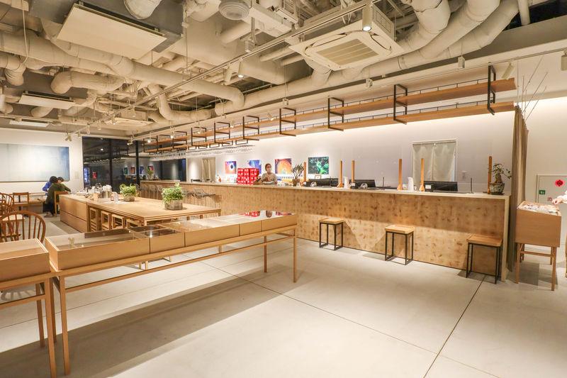 京都のおもてなしを体感!「レフ京都八条口 by ベッセルホテルズ」