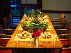 湯沢のおすすめホテル・旅館10選 家族旅行から大人旅まで楽しめる!