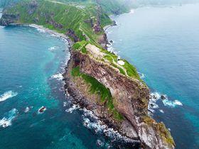 恋する灯台!北海道「神威岬灯台」1DAYドライブモデルコース