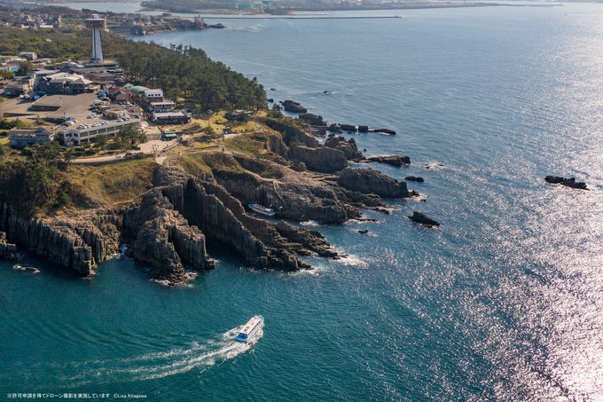 360度カメラで巡る!福井県でおすすめしたい絶景スポット8選