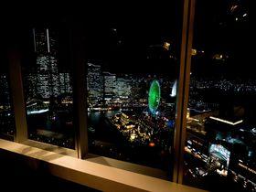 みなとみらいに誕生!「アパホテル&リゾート横浜ベイタワー」