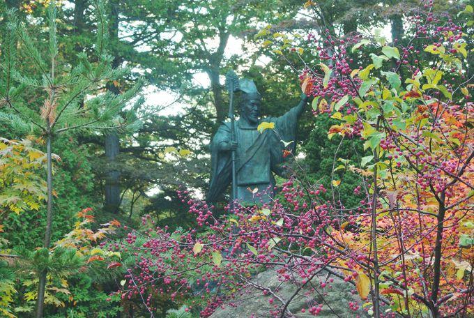 札幌最強のパワースポット・北海道神宮と開拓神社