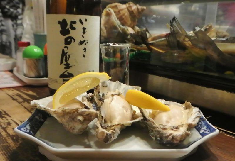 北海道帯広で屋台グルメを満喫!北の屋台・おすすめの味5選