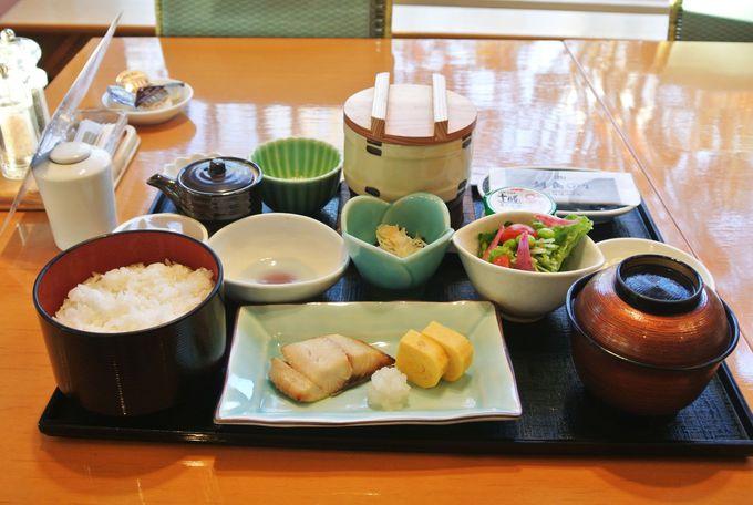 森のスパリゾート 北海道ホテルで「美味しい朝食」も!