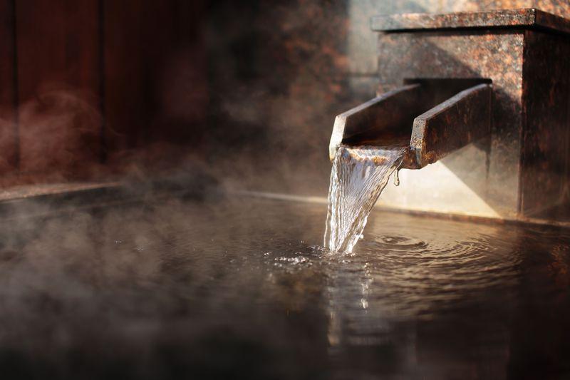 帯広に「美人の湯」が!?北海道ホテルでリッチな温泉ステイ