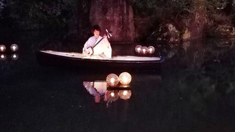 みちのくの隠れ家「星野リゾート 界 津軽」の新しい魅力