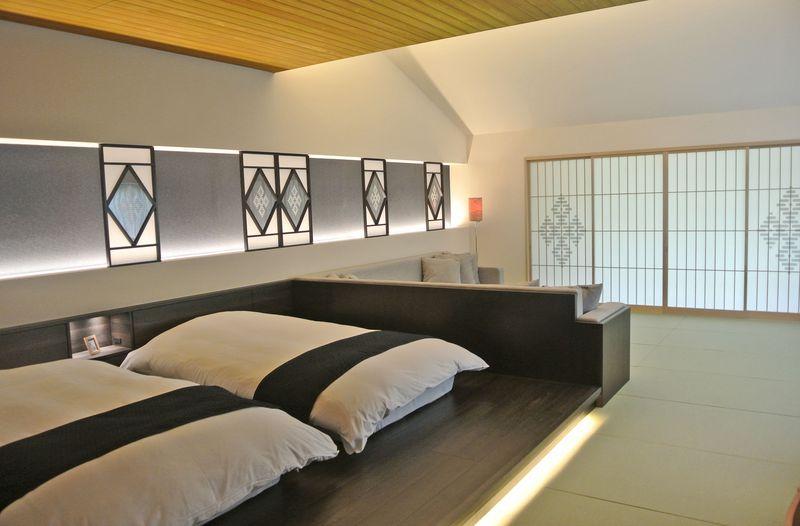 弘前周辺観光におすすめのホテルは?格安、高級、子連れ、カップルなどテーマ別に紹介!
