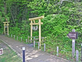 夏の十和田湖〜奥入瀬渓流で開運!みちのくパワースポット探訪