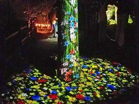 定山渓「章月グランドホテル」札幌の夏を楽しむための大人の時間割