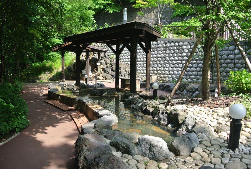 定山渓のおすすめ観光スポット10選 札幌近郊の癒し&温泉エリア!