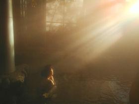 「星野リゾート 青森屋」で至福の「美肌入浴」を体感!