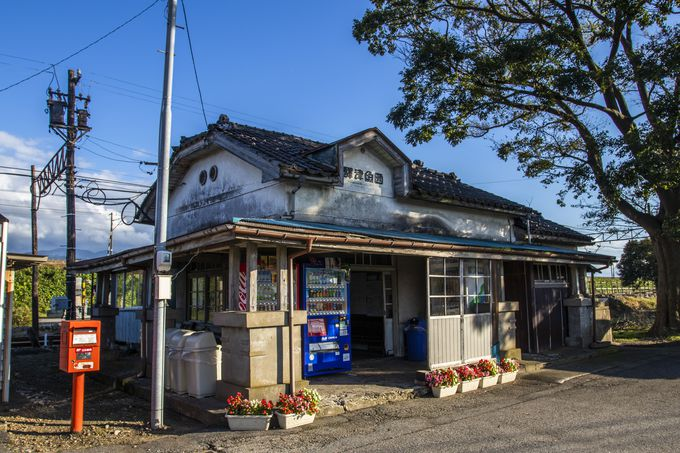 富山県の各自治体で実施中!観光支援策(3)