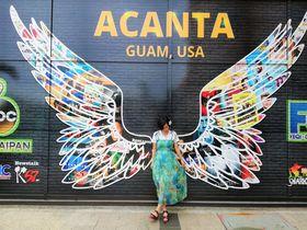 グアムで女子旅するなら おすすめスポット10選 トレンドも意識!