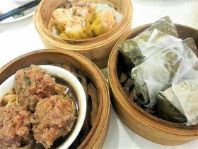 地元・香港人もおすすめ!絶対に味わいたい香港グルメ&スイーツ