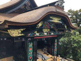 滋賀・長浜駅から琵琶湖観光へ!クルーズも城も楽しもう