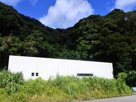 沖縄・やんばるの奇跡のカフェ「BookCafe Okinawa Rail」
