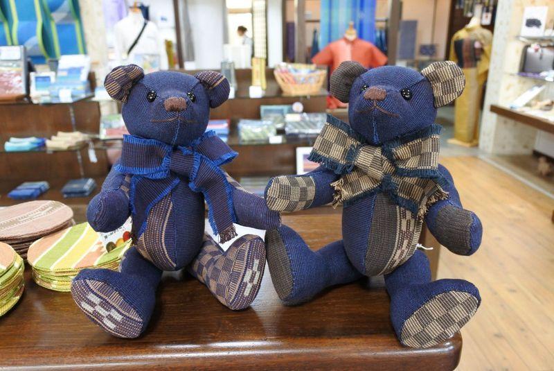 石垣島「みんさー工芸館」でミンサー織の伝統に触れる旅