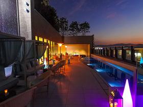 イメージ一新リニューアル!「都ホテル 博多」は嬉しい驚きが満載