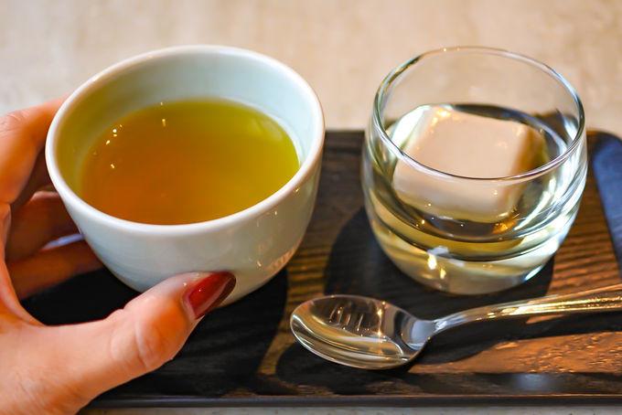 絶対食べてほしい!九州の食材を取り入れたバラエティ豊かな朝食